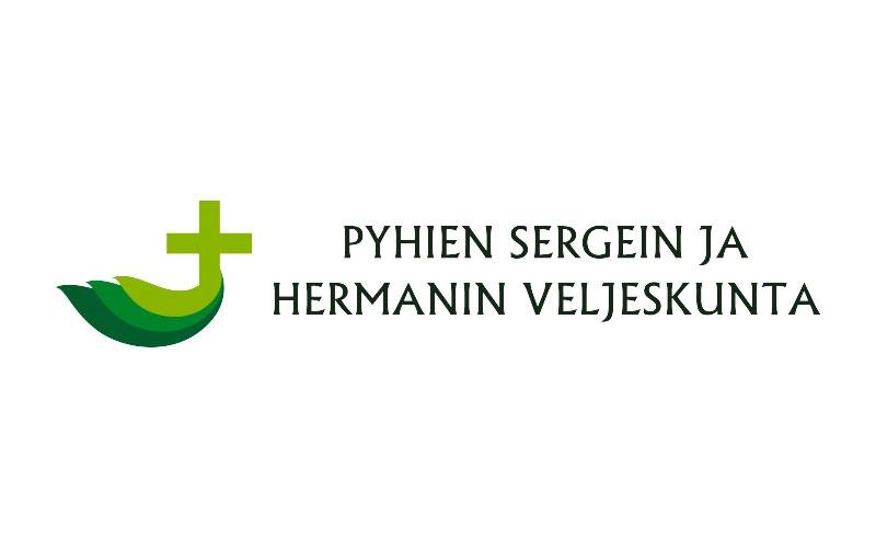 pshv-logo.jpg