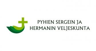 PSHV logo